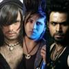 Download Dard- E- Tanhai - Remix Nouman Javaid Mix Umar Duzz Emran Hashmi Mp3
