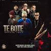 Te Boté (Remix) [feat. Darell, Ozuna & Nicky Jam]