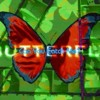 Download Smile.dk - Butterfly (Tv4aHead Remix) Mp3