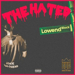 The Hated