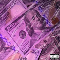 Lil Tjay run it up (Slowed + Reverb) Ft. Offset & Moneybagg Yo