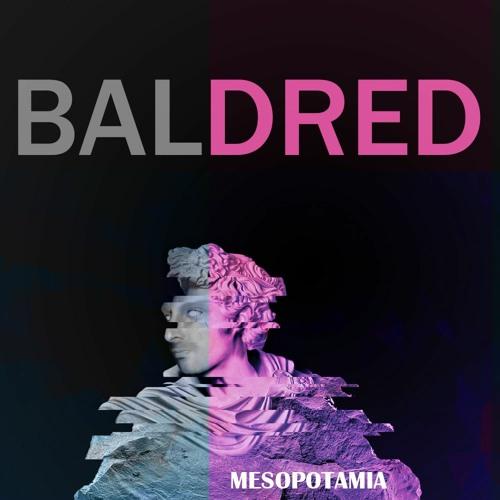 Baldred (Original Mix)