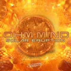 Ohm Mind - Virtual Travel