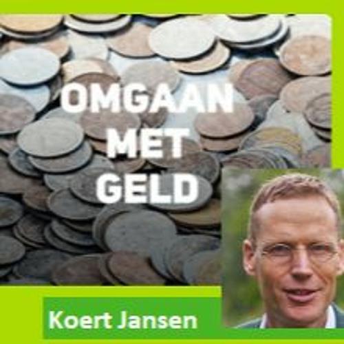 Lezing Omgaan Met Geld Van De Kerk