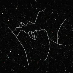 INCOMING : Vague D'azur - Nuit D'ivresse (Valerj  Midnight Love  Remix) #FromDiscoToDisko
