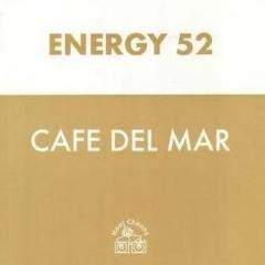 Cafe Del Mar (Hall North Remix) *FREE DOWNLOAD