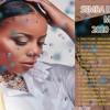 Semba Mix Melhor Best of 2020 & 2019 - Abril 2020 - DjMobe mp3