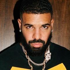 """[FREE] Drake Type Beat - """"Scorpion"""""""