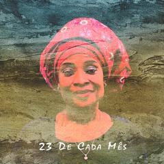 03. Dfrent - Mae E Para Sempre (prod. By Carpotxa )