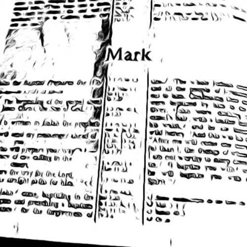 Mark1:9-13.wav