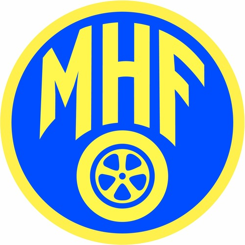 MHF-signalen V 37 2020