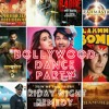 Download Bollywood Dance Party Mp3
