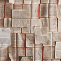 A year for the books - KCRW Radio Race 2020