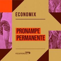 Economix | Pronampe permanente: conheça as vantagens