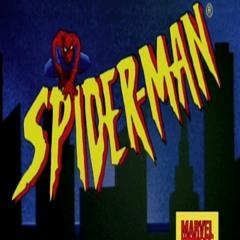 Spider-Man (Serie TV)