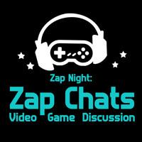 Zap Chats January 2021