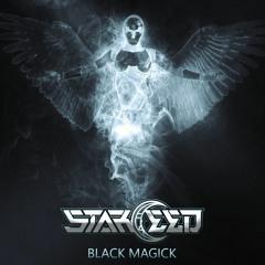 Black Magick [FREE DOWNLOAD]