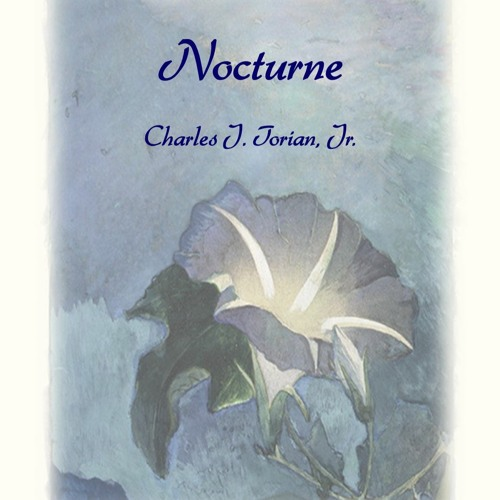 Nocturne for Oboe and Piano