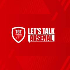 Arsenal Vs Norwich City Preview:  Line - Ups And Predictions   #LetsTalkArsenal