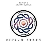 [UNRELEASED] NVNDA x Victor Bukolz - Flying stars