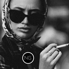 Cigarettes After Sex- Kiss it Off Me (Klesh Remix)