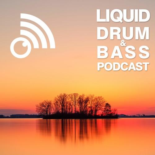 Download Anthony Kasper - FOKUZ Podcast 84 [2021] mp3