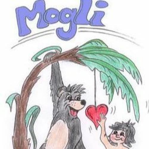 Projekt Mogli-Baby vom SkF Bad Soden-Salmünster