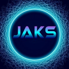 In The Mix With Jaks- Sunset Mix- Deep House Ep.1