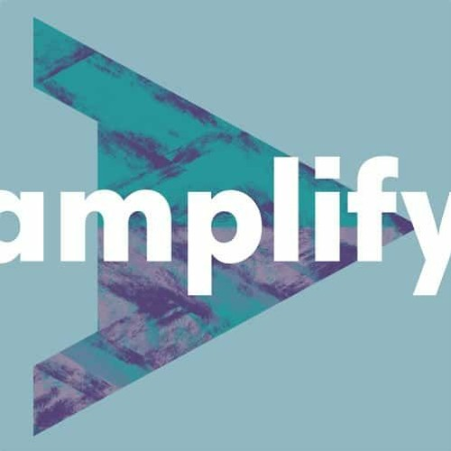 Amplify #23 - Judith Ring and Roger Doyle