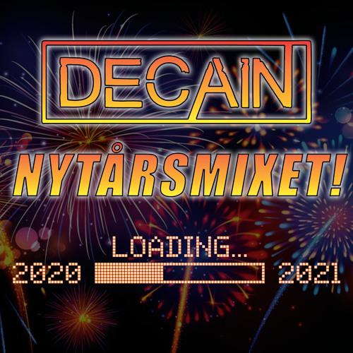 Nytårsmixet! 2020 / 2021