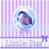 Newborn Baby Sleep Aid