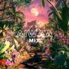Download AIWAA Mix - Slow Love Mp3