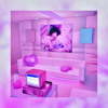 Download 💘 Sixxx + siyuNeet - BABY U (Prod. Roko Tensei)💘 Mp3