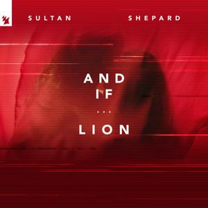 Sultan + Shepard - Lion