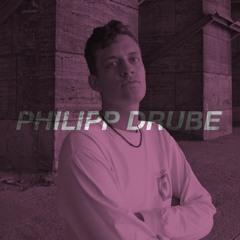 VESELKA PODCAST 031 | Philipp Drube