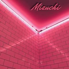Mizuchi - Mini Mix 001