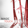 Magic Touch (Paradise)