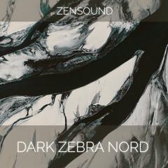 Dark Magic - Antal Nusselder