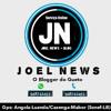 Download Killa Hill ft Paulelson - Minha Tropa (Rap) JOEL NEWS • Download 2k21.mp3 (made with Spreaker) Mp3