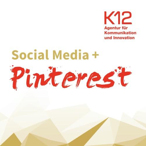 #8 Wie können Unternehmen auf Pinterest erfolgreich sein?