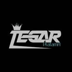 DJ KAM NGENCA FULL BASS BOSSTED 2020 Spesial Req Tegar