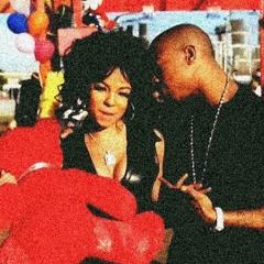 Ja Rule - Mesmerize ft. Ashanti (rond34u Remix)