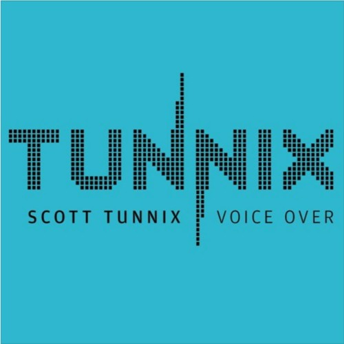 Scott Tunnix - Commercial Demo Reel