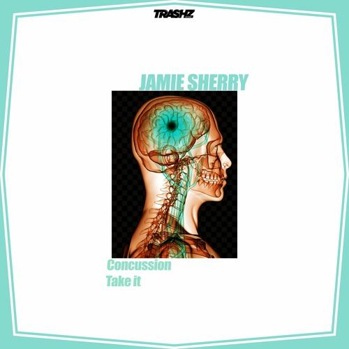 Jamie Sherry - Concussion (Original Mix)