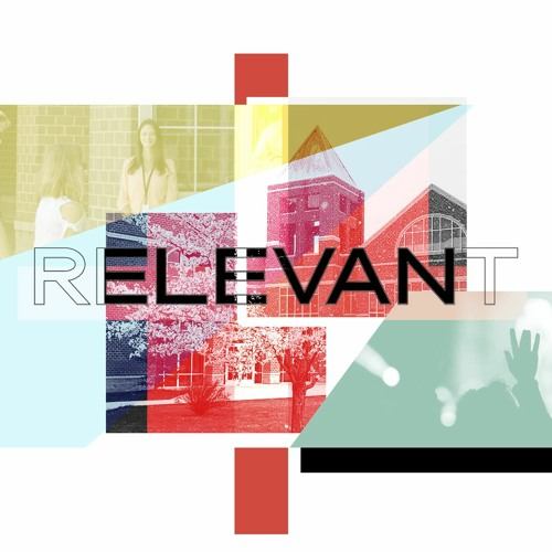 Relevant - Part 2