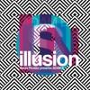 Illusion (Sarah Main Remix)