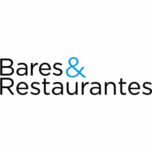 Podcast Bares & Restaurantes Episódio 1 - Delivery