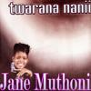 Jehova Ni Muriithi