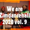 Download We are Zimdancehall 2020 Vol. 9 Mp3