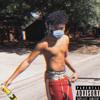 Download Quarantine Freestyle (prod. Khroam)(IG: ygb.hakim) Mp3